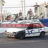 Stockton 8-19-17  Cyndee Family pics 002