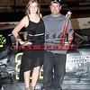Stockton 8-19-17  Cyndee Family pics 327