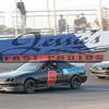 Stockton 8-19-17  Cyndee Family pics 005