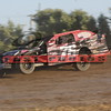 Audrey Gracie 99 dirt 455