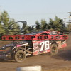 Audrey Gracie 99 dirt 453