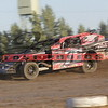 Audrey Gracie 99 dirt 456