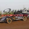 99 Dirt 4-27-13 023