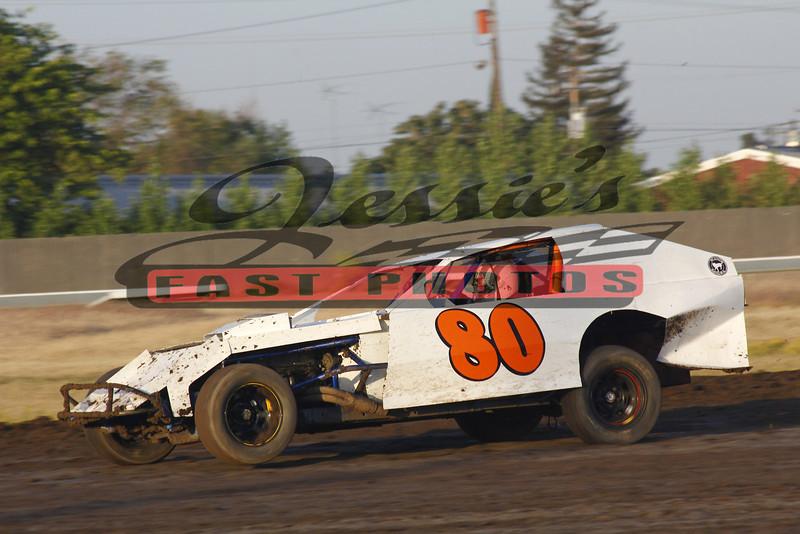 99 Dirt 4-27-13 005