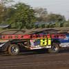 99 Dirt 4-27-13 007