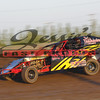 99 Dirt 4-27-13 035