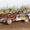 99 Dirt 4-27-13 022