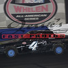 Stockton Fall Classic 10-19-12 010