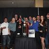 Stockton 99 Banquet 2013 171