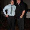 Stockton 99 Banquet 2013 147