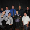 Stockton 99 Banquet 2013 138