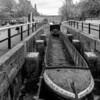 Dry Dock, Stoke Bruerne,  Northamptonshire