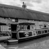 The Boat Inn, Stoke Bruerne,  Northamptonshire