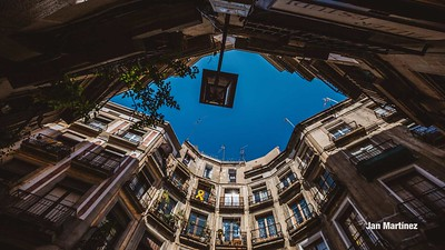 Milans Street Gotic Classic Narrow Bcn-14