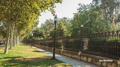 Ciutadella Urban Park Classic Bcn-161