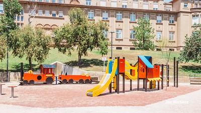 Maternitat Urban Park Bcn-16