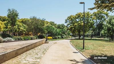Maternitat Urban Park Bcn-18