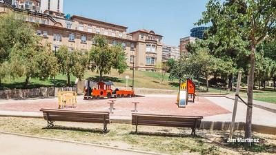 Maternitat Urban Park Bcn-19