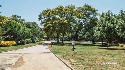 Maternitat Urban Park Bcn-13