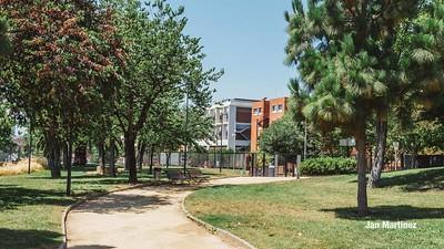 Maternitat Urban Park Bcn-22