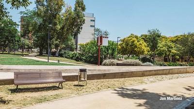 Maternitat Urban Park Bcn-20