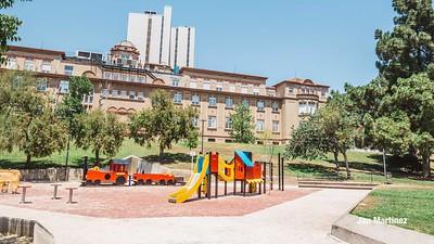 Maternitat Urban Park Bcn-15
