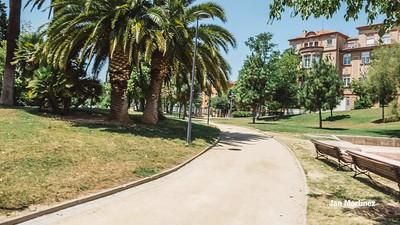 Maternitat Urban Park Bcn-17
