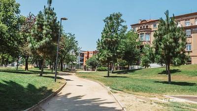 Maternitat Urban Park Bcn-21