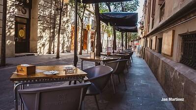 Bandarra Gracia Terrace Bcn-22