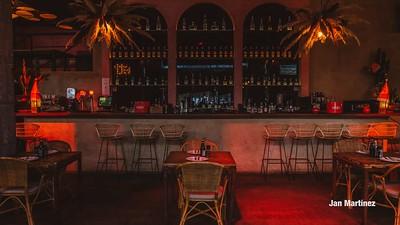 Ethniko Bar Club Bcn-11