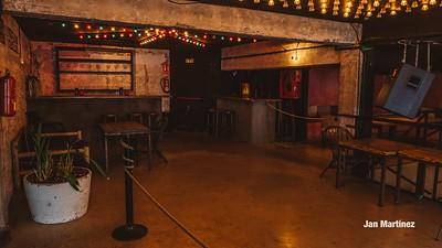 Ethniko Bar Club Bcn-20