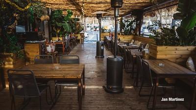 Ethniko Bar Club Bcn-34