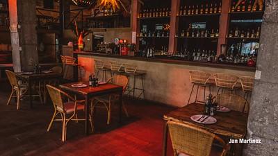 Ethniko Bar Club Bcn-33