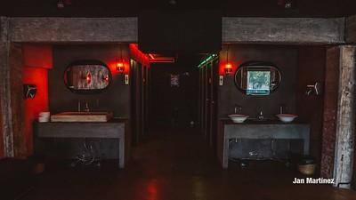 Ethniko Bar Club Bcn-22