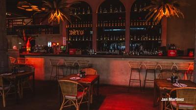 Ethniko Bar Club Bcn-10