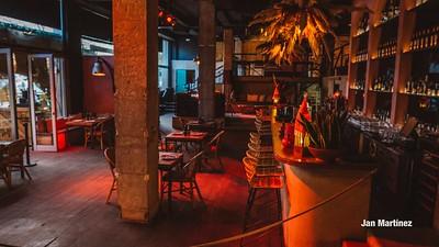 Ethniko Bar Club Bcn-6