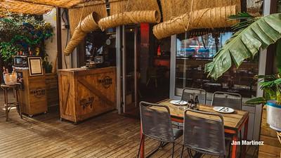 Ethniko Bar Club Bcn-44