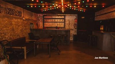 Ethniko Bar Club Bcn-23