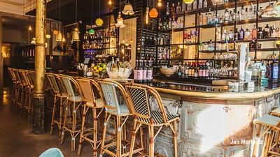 Kafka Bar Modern Bcn-34