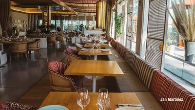 Mana75 Bar Restaurant Bcn-15