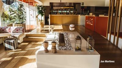 Mana75 Bar Restaurant Bcn-12