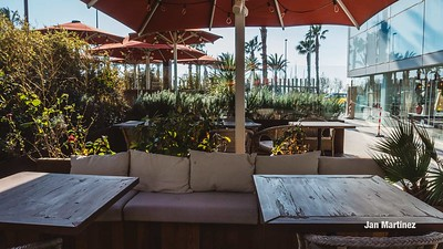 Mana75 Bar Restaurant Bcn-58