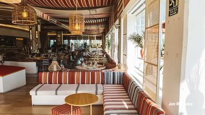 Mana75 Bar Restaurant Bcn-8