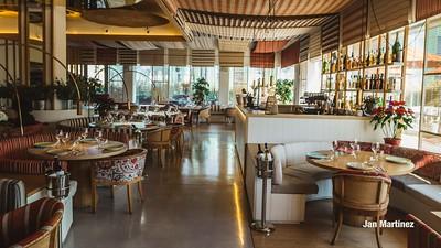 Mana75 Bar Restaurant Bcn-39