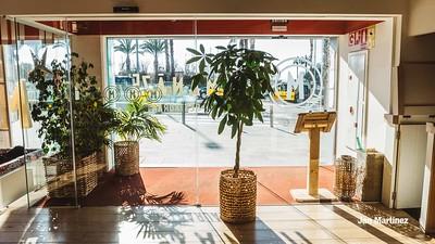 Mana75 Bar Restaurant Bcn-1