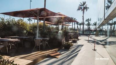 Mana75 Bar Restaurant Bcn-56