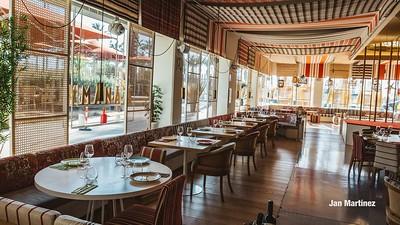 Mana75 Bar Restaurant Bcn-64