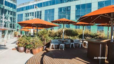 Mana75 Bar Restaurant Bcn-59