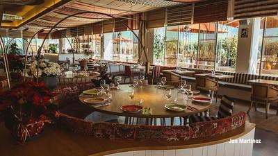 Mana75 Bar Restaurant Bcn-17