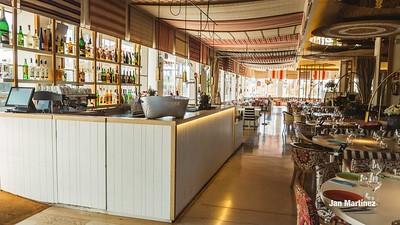 Mana75 Bar Restaurant Bcn-46